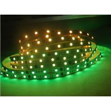 IP20 / 65/67/68 IC 6803 5050 Sonho Magic RGB LED Strip
