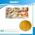 Витамин А высокого качества