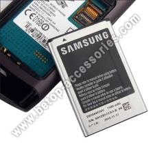 Samsung A8 Battery