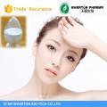 CAS 3286-46-2 purity 99% min Sulbutiamine