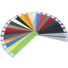 Tablero compuesto de epoxy resina de fibra de vidrio fr-4