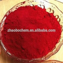 Reactive Red 222 for fabric