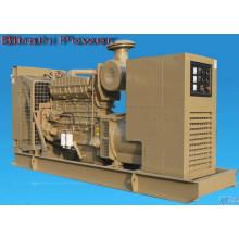 Hochwertige Ktaa18 Commins Diesel Generator