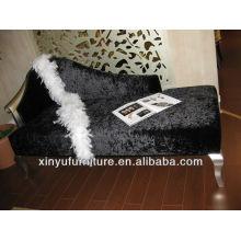 Asientos de estilo antiguo con estilo de sillas XY2439