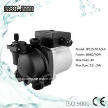 Wall Hung Gas Boiler Pumps