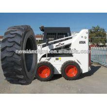 Neumático de China 14.9-24 16.9-28 9.5L-24