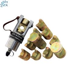 Ferramentas de friso hidráulicas da qualidade da ferramenta de Mechinal da ferramenta do desempenho Cpo-300