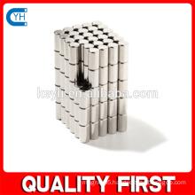 Promotional Neodymium Magnet