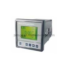 pH Analyser (A-P660)