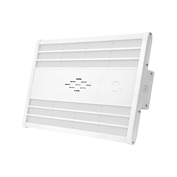 Lâmpada LED Linear High Bay de alto brilho 220w