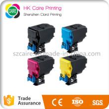 Compatible Konica Minolta Bizhub C35p/C35/C25 Toner Cartridge Tnp-22
