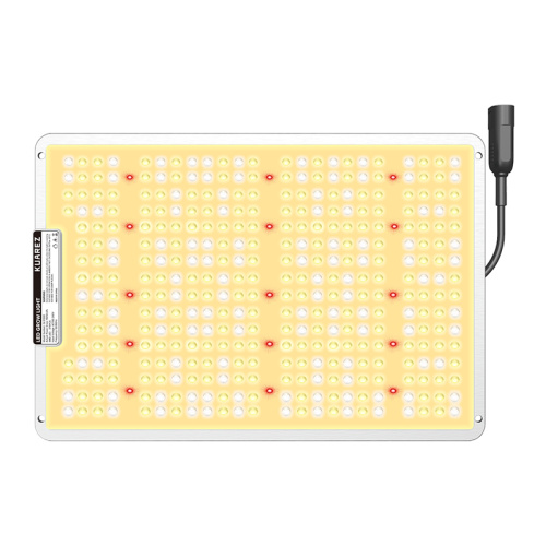 Commercial Indoor Grow LED Light