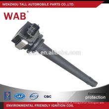 Bobina de ignição de peças de carro de alta qualidade 22448-ed800