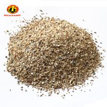 La coulée de précision 200 maille a blanchi les acheteurs blancs de poudre de bauxite en Chine