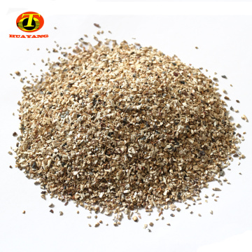 Precision casting 200 mesh calcined white bauxite powder buyers in China