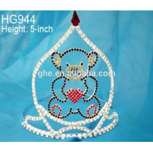 The best choice factory directly wedding crown