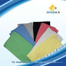 anti-static 3M microfiber cloth