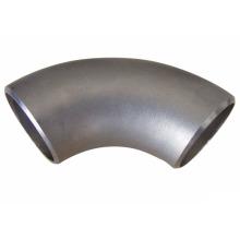 Coude en acier au carbone sans soudure