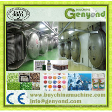 Vacuum Freeze Drying Machine for Sale
