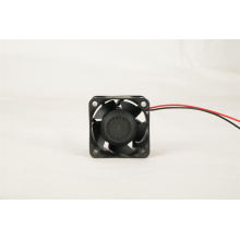 40x40x28mm High Flow  DC Cooling Fan