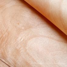 Top Sale 6X3 0.3Mm Rotary Cut Okoume Wood Veneer