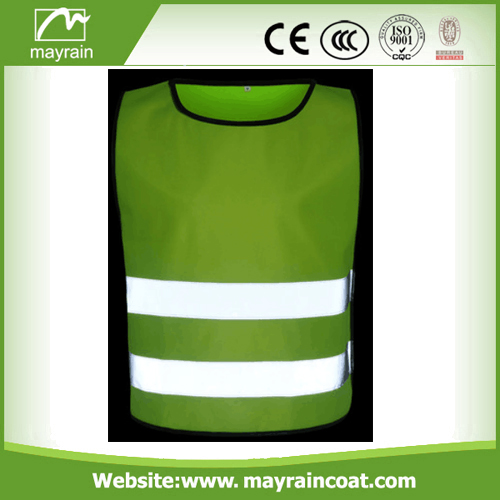 Low Price Safety Vest