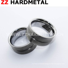 Mirror Polishing Alloy Wire Cable Guide Wheel