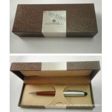 Ausgezeichneter Geschenkstift (LT-C263)