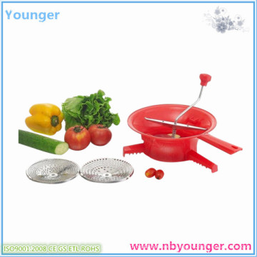 Magic Slicer/Vegetable Grater