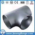 Carbon Steel Pipe Fittings Jis Tee