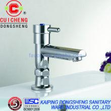 Misturador para lavatório 106055