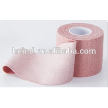 Chirurgische elastische Klebeverbände