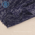 Cheap products high quality jersey knit rayon fabric