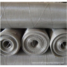 304 Stainless Steel Wire Cloth Window Screen