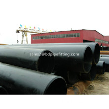 Schedule 40 Carbon Steel Pipe