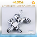 multifunction best choice bibcock taps for bathroom