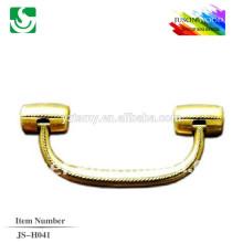casket handle