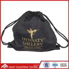Vente en gros de sacs à main sans ordonnance bon marché pour cadeaux