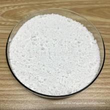 [GMP] Bismut Kaliumcitrat (Bismutsubcitrat) Pulver