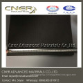 Блок / доска волокна углерода 3K толщина 15mm 16mm 17mm 18mm 19mm 20mm