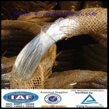 galvanized wire factory china produces that products