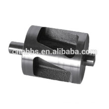 alloy steel casting,lost wax casting foundry and machining shop