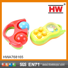 Hot Selling 2pcs baby toys cheap