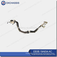 Genuine Everest Front Evaporator Exhaust Pipe EB3B 19A834 AC