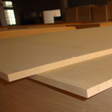 Acrylic MDF for Kitchen Cabinet Door