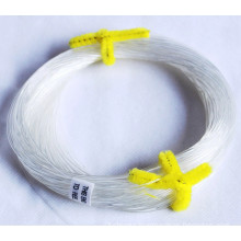 Super Quality Multi Color Fishing Line Fly Line