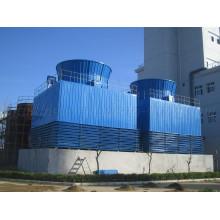 Torre de refrigeración industrial (JBNG-4500X2)