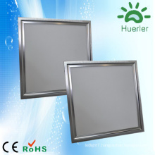 2014 Alibaba Wholesale Competitive Price led ceiling panel light 10W 12W 300*300mm led panel zhongshan with CE&RoHS