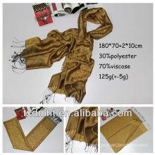 Fashion women scarf HTC314-6