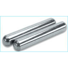 Permanent Cast AlNiCo Magnets (UNI-CLNG-003)